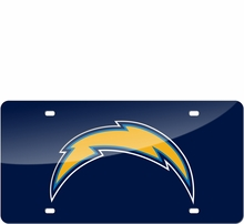 Los Angeles Chargers Merchandise, Gifts & Fan Gear ...