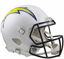 Los Angeles Chargers Collectibles