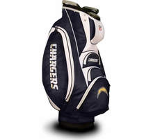 Los Angeles Chargers Golf Accessories