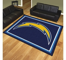 Los Angeles Chargers Home & Office Decor