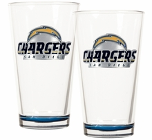 Los Angeles Chargers Kitchen & Bar