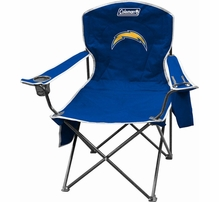 Los Angeles Chargers Tailgating Gear