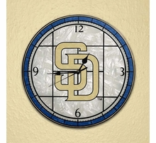 San Diego Padres Home & Office