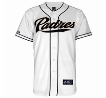 San Diego Padres Jerseys & Apparel