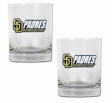 San Diego Padres Kitchen & Bar: Drinkware|Cups|Mugs|Gifts|Shop