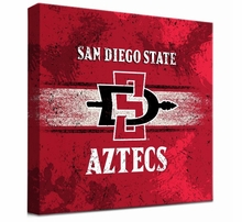 San Diego State Aztecs Home & Office