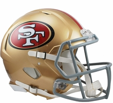 d479ab1f San Francisco 49ers Merchandise & Gifts - SportsUnlimited.com