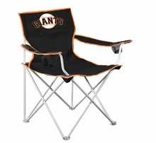 San Francisco Giants Tailgating Gear