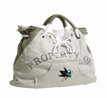 San Jose Sharks Bags And Backpacks