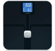 Scales / Fat Loss Monitors