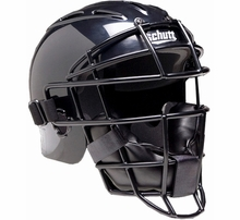 Schutt Baseball Equipment