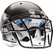 Schutt Football Equipment