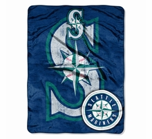 Seattle Mariners Bed & Bath
