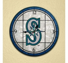 Seattle Mariners Home & Office