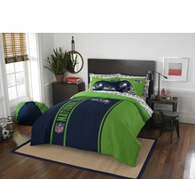adfc68653 Seattle Seahawks Merchandise