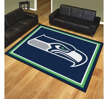 Seattle Seahawks Merchandise, Gifts & Fan Gear - SportsUnlimited.com