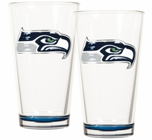 Seattle Seahawks Kitchen & Bar Accessories