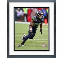 Seattle Seahawks Photos & Wall Art