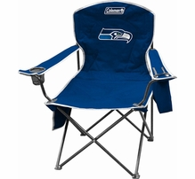 Seattle Seahawks Tailgating & Stadium Gear