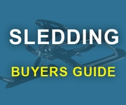 Sledding Buyers Guide