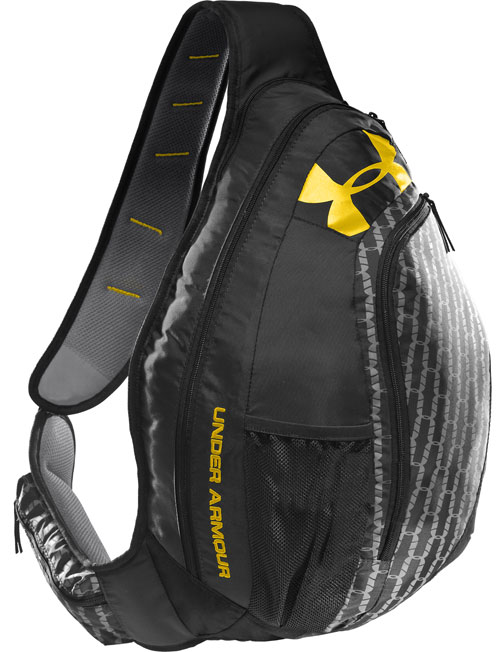 info for e8270 27cea Sling Backpacks, Sling Bags from Under Armour   Jansport