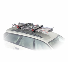 Snowboard and Ski Racks / Kayak Racks