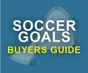 Soccer Goals Buying Guide