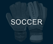 Soccer Equipment Guides