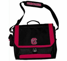 South Carolina Gamecocks Bags, Bookbags and Backpacks