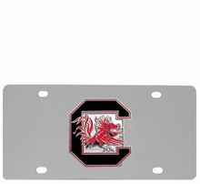 South Carolina Gamecocks Car Accessories