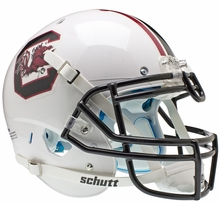 South Carolina Gamecocks Collectibles