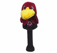 South Carolina Gamecocks Golf Accessories