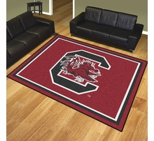 South Carolina Gamecocks Home & Office Decor