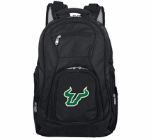 South Florida Bulls Bags & Backpacks