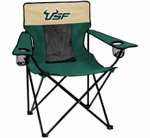 South Florida Bulls Tailgating Gear