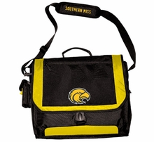 Southern Miss Golden Eagles Bags, Bookbags and Backpacks