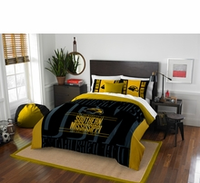 Southern Miss Golden Eagles Bed & Bath