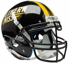 Southern Miss Golden Eagles Collectibles