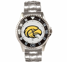 Southern Miss Golden Eagles Watches & Jewelry