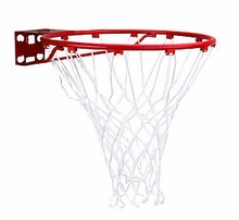 Spalding Basketball Rims