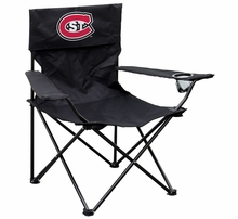 St. Cloud State Huskies Tailgating Gear