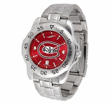 St. Cloud State Huskies Watches & Jewelry