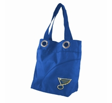 St. Louis Blues Bags And Backpacks