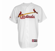 cheap for discount a614f 29f7c St. Louis Cardinals Merchandise & Gifts - SportsUnlimited.com