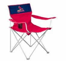 St. Louis Cardinals Tailgating Gear