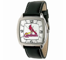 St. Louis Cardinals Watches & Jewelry