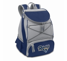 Los Angeles Rams Bags and Backpacks