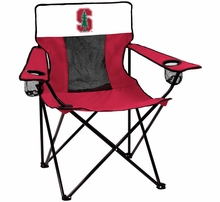 Stanford Cardinal Tailgating Gear