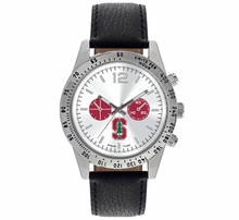 Stanford Cardinal Watches & Jewelry