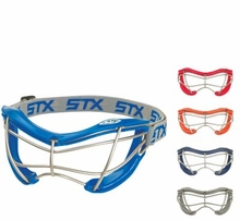 STX Field Hockey Accessories